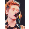 Hemmings____