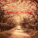 Love_is_reckless