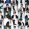 BelieverInTheBieber