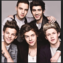 Onedirectionerlove