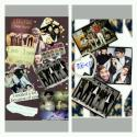 1D_is_my_everything