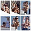 Harrywithlux