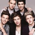 1D lover 4 ever!!!<3