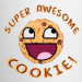 Cool Cookie