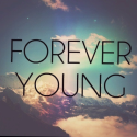 forever_young1