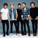 Onedirectionriya