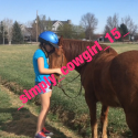 _simply_cowgirl_15_