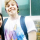 cuteasabutton_luke