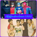hiddendirectioner1993