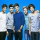bluedirectioner