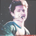 partyniall