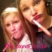 the_blondi_is_me