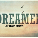 My Scary Reality