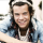 harry_ismystyles