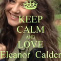 We Love El <33