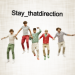 stay_thatDirection