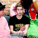 lukeisaprincess1996