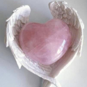 Amour Cupid