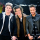 5seconds_of_onedirection