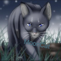 MoonStar The Cat
