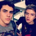 Jack.Johnson.Gilinsky