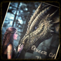 Dragon_Queen