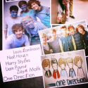 onedirection_lovesme