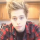 lukehemmings_