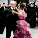 Dramione.For.Life