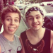 mukeclemmingsflowercrown