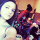 howse_emily