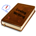 LovingWriting