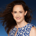 Sophie Kinsella (Author)