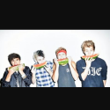 5sos_fan_girl