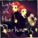 LightInTheDarkness