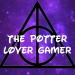 ~The~Potter~Lover~Gamer~