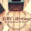 GMC-Writings