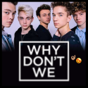 WhyDontWe_FanGirl#1
