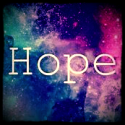 Hopeful24