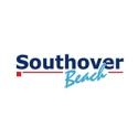 SouthoverBeachApartments