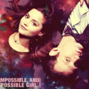 theimpossiblegirl