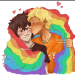 Solangelo-for-life
