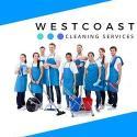 WestcoastCleaning Perth