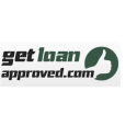 getloanapproved