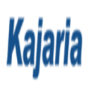 Kajaria Plywood Pvt. Ltd.