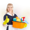 villaCleaningServices