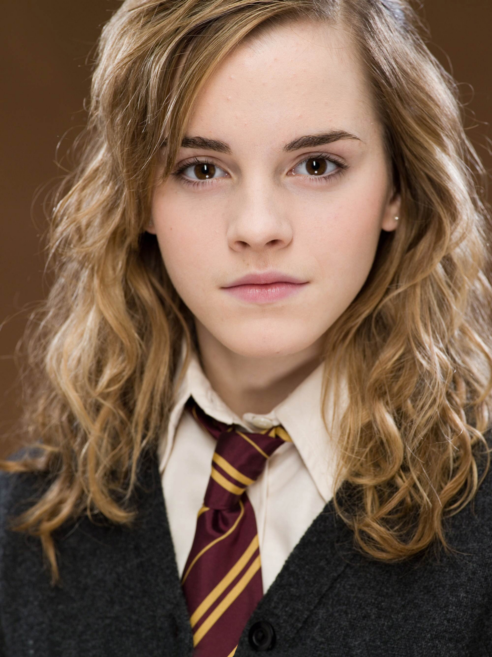 Life Of Hermiones Younger Sister - Movellas